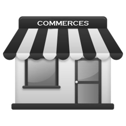solutions microsix pour commercants